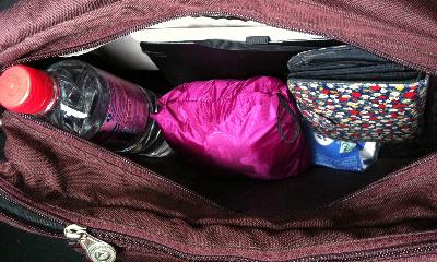 Regenjacken Test Die Women S Helium Ii Jacket