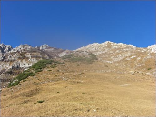 Nordkette Tirol