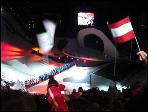 YOG Tirol 2012