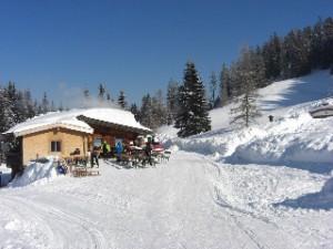 Kala Alm, Tirol