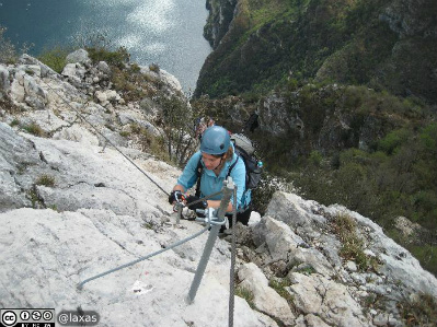 garda_viaferrata