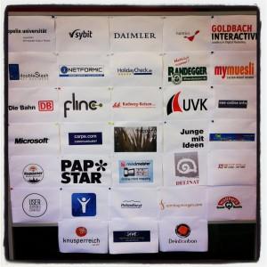 Sponsoren Barcamp Bodensee