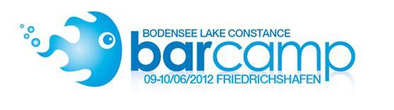 logo bcbs12