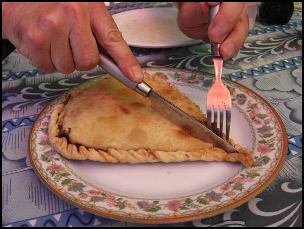 Apple Pie Nepal