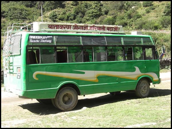 Wissenswertes zum Trekking in Nepal
