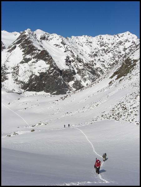 wandern im Schnee_ E5