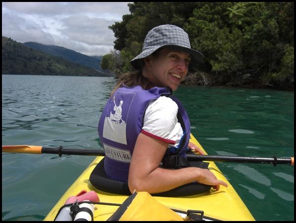 Die schönsten Wanderungen in Neuseeland (4)