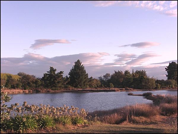 Südinsel Neuseeland Takaka