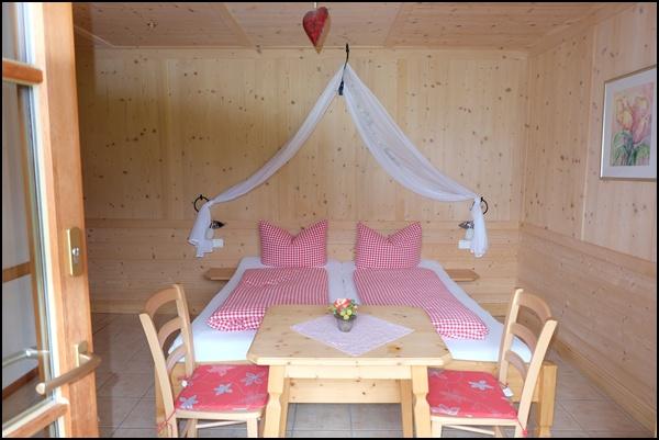 reisetipps f r die gegend rund um f ssen im allg u. Black Bedroom Furniture Sets. Home Design Ideas