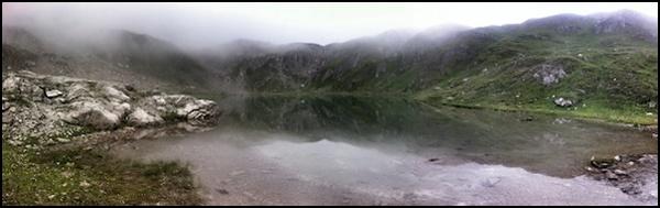 Gastbeitrag: Lechtaler Höhenweg – einmal anders