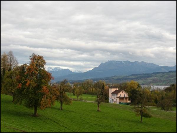 biketowork in der Schweiz