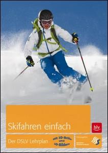 Skifahren einfach_DSLV Lehrplan