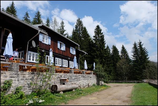 Sillberghaus