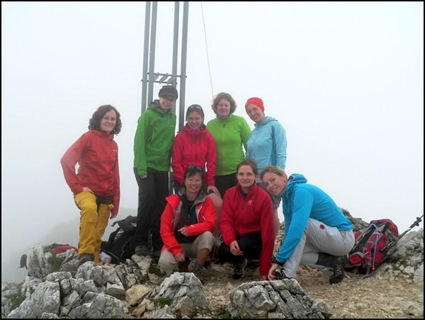 Foto: Ute von www.zwerg-am-berg.com