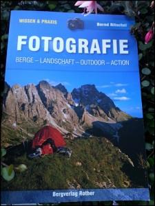 Bernd Ritschel Fotografie