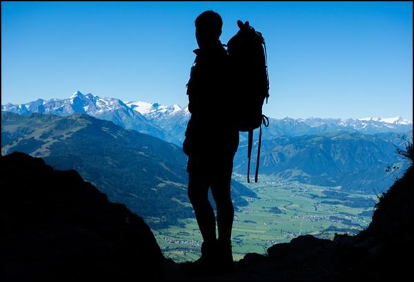 Die Alpenüberquerung Salzburg-Triest ist ein unvergessliches Erlebnis.