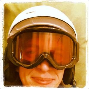 skitag1_IMG_20140102_194811