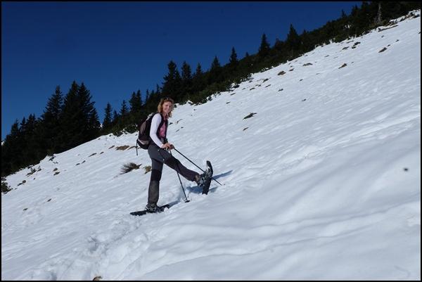 sonntagshorn_mit Schneeschuhen