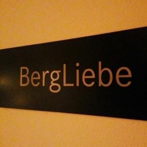 Bergliebe im Dorint Alpin Resort Seefeld