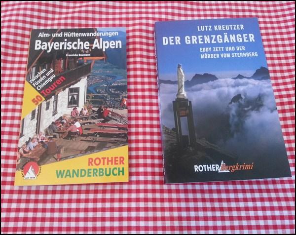 blogger schenken lesefreude_2015