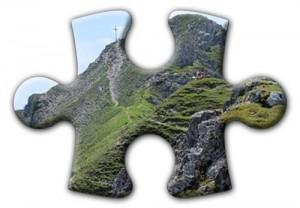 Kramer Puzzle