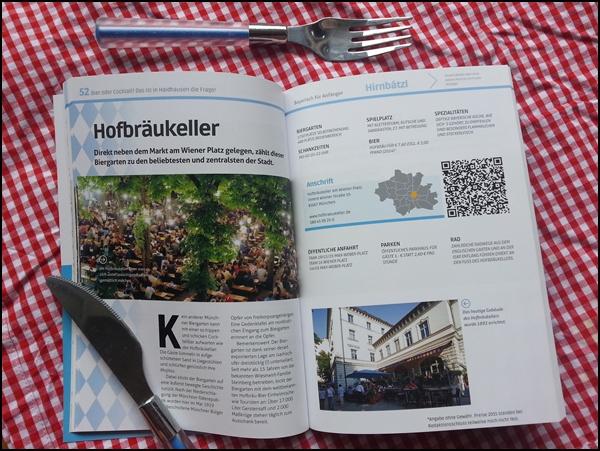 münchner biergarten guide 2015
