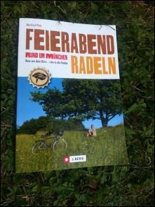 Radlführer Feierabend Radeln München