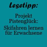 Projekt Pistenglück