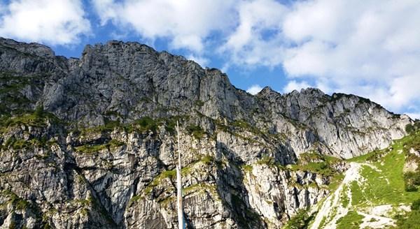 Gastbeitrag: Gipfelhüpfen im Isarwinkel (Voralpen)