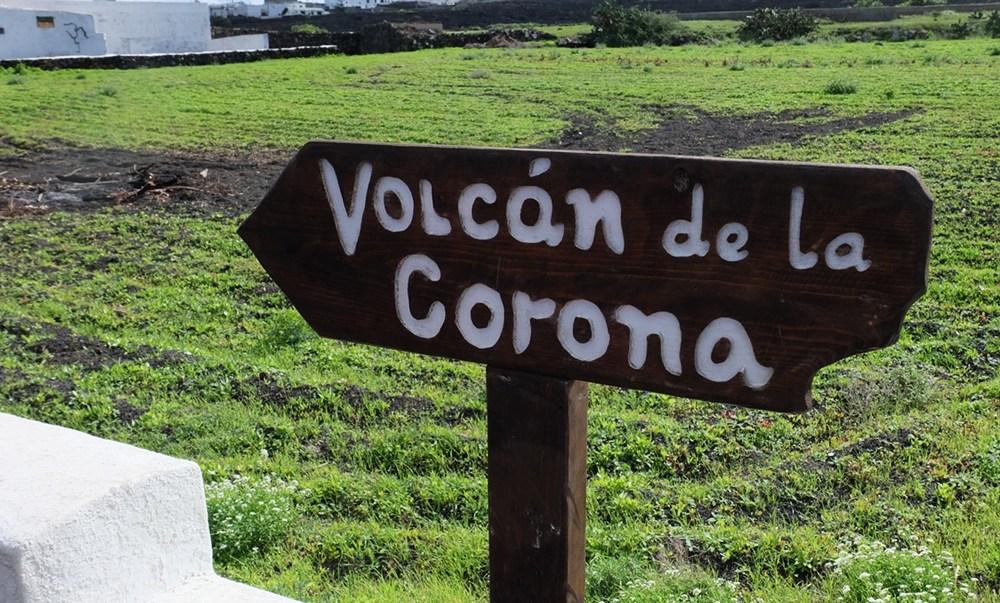 Kraterglück – Unterwegs im Norden von Lanzarote