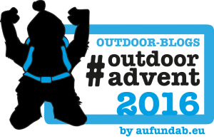 outdooradvent-logo16