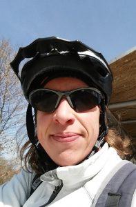 6 Frühlings-Tipps für den Start in die Radl-Saison
