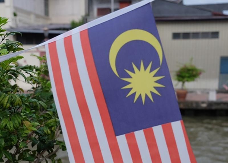 Malaysia – eine Foto Love Story