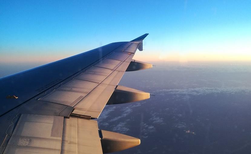 Gedanken zum Reisen: Nachhaltigkeit und Klimawandel