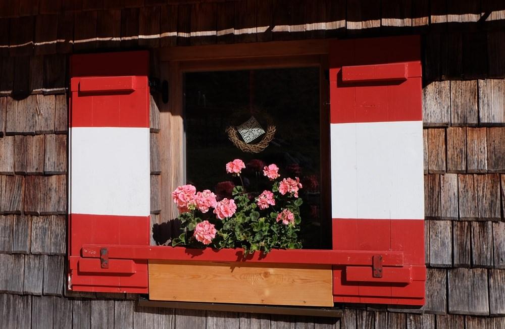 Wildseeloderhaus | Kitzbüheler Alpen, Tirol
