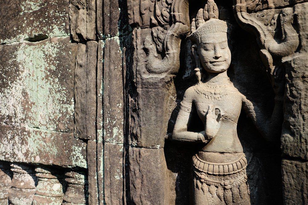 Geschützt: 13 Highlights aus Südostasien (nur für Newsletter Abonnent*innen)
