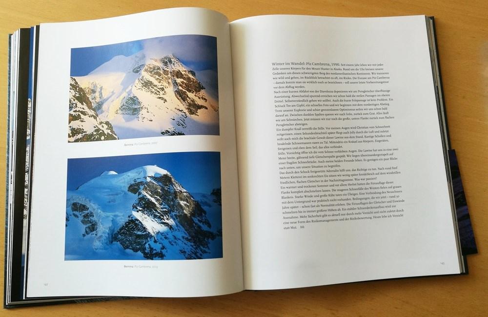 Wehmut - bei Texten von Andrea Fischer und Fotos von Bernd Ritschel