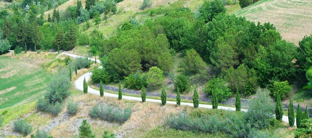 Bella Italia: Reisebericht Bologna & Emilia Romagna